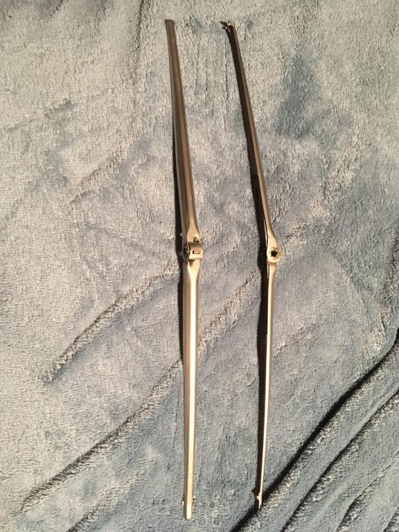 Original wiper blades 7fe15d10