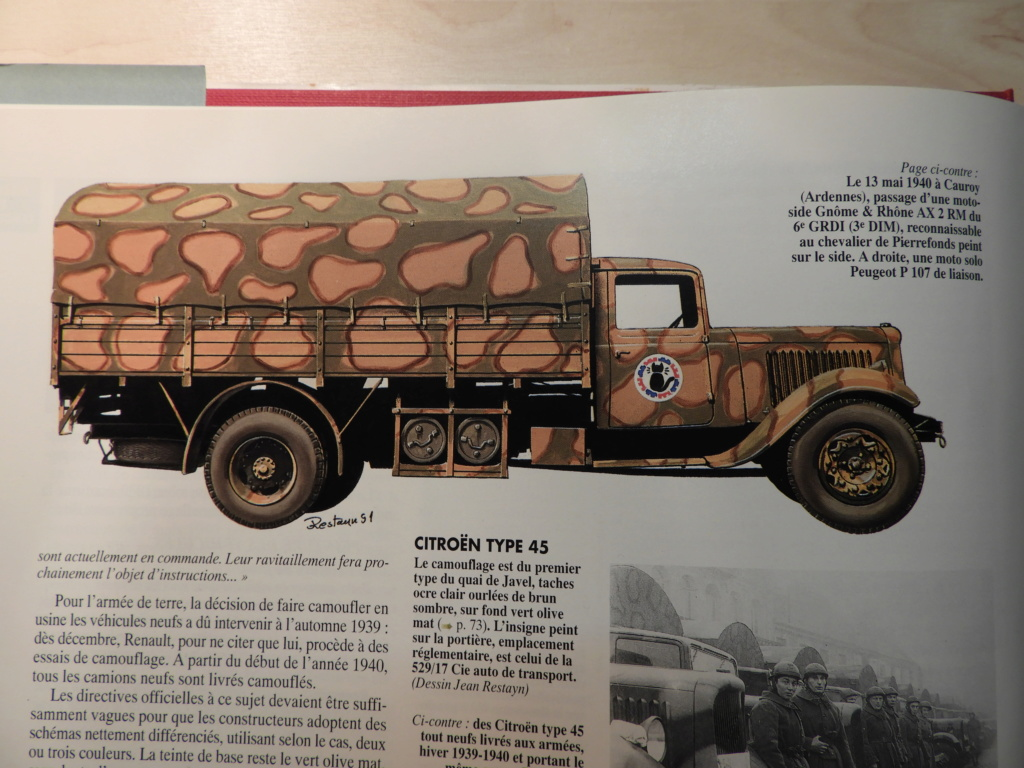 Autour de la planche Histopic, Train, 1940 Dscn1030