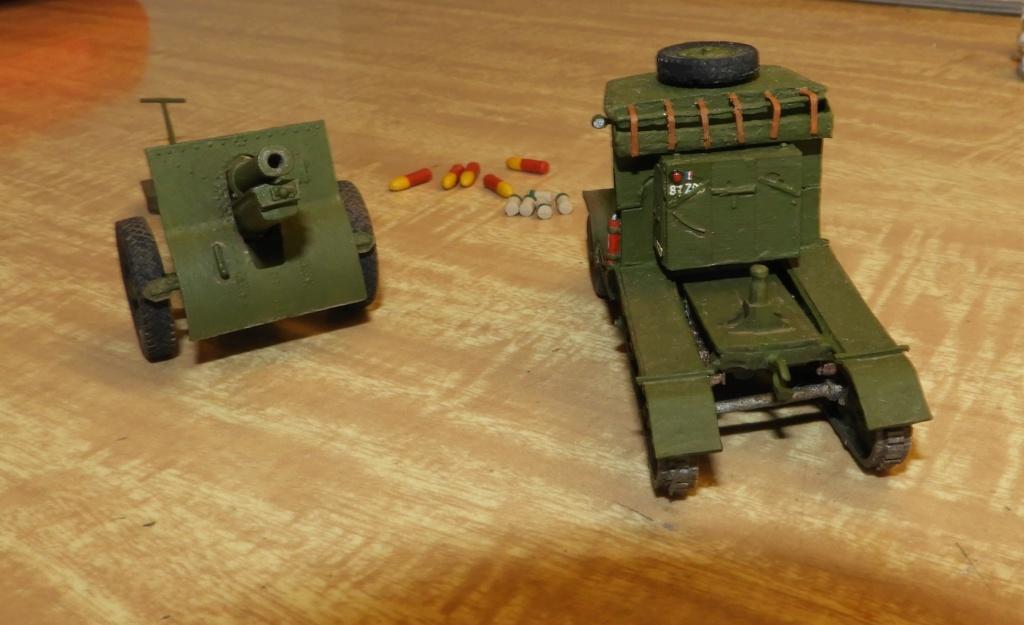 Mes artilleurs de 1940 au 1/72 Dscn1110