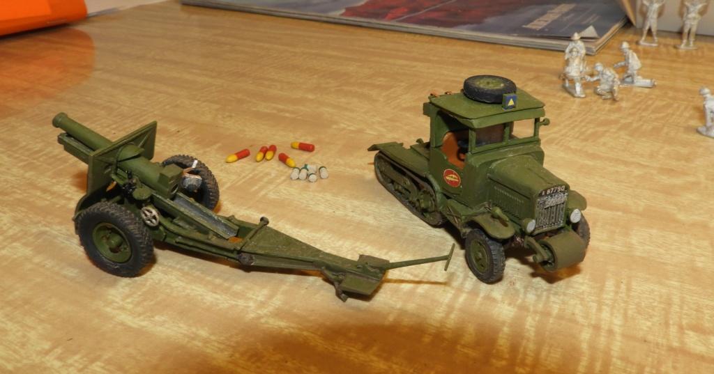 Mes artilleurs de 1940 au 1/72 Dscn1111