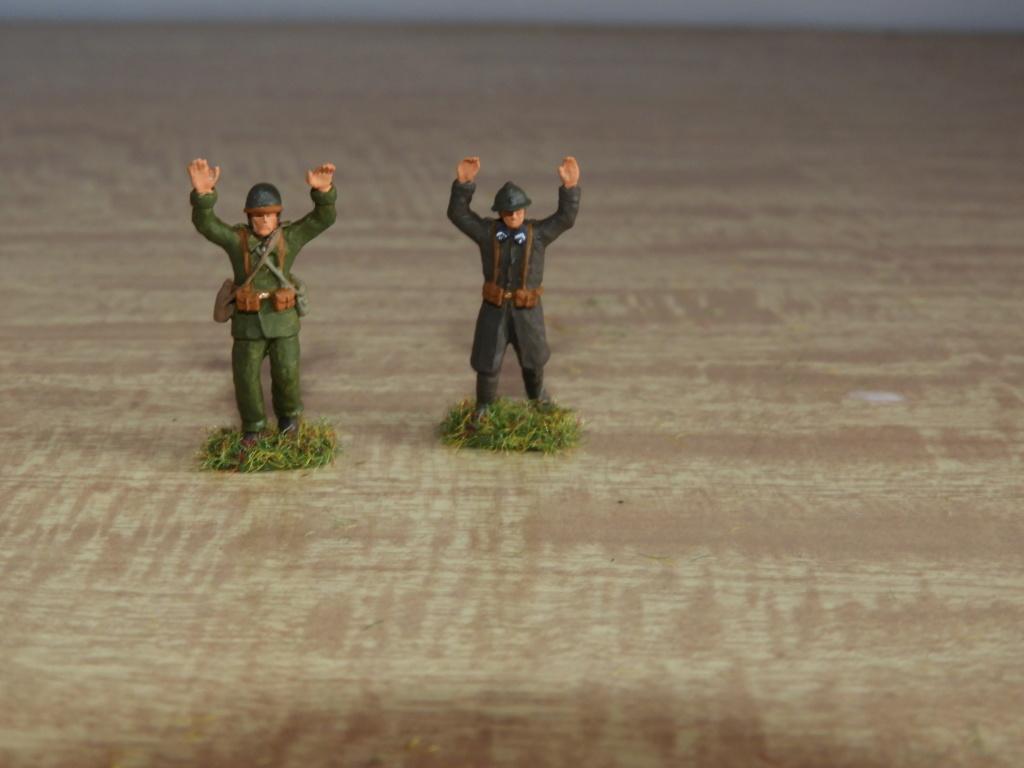 Artilleurs et servants de mortiers au 1/72 Dscn1416