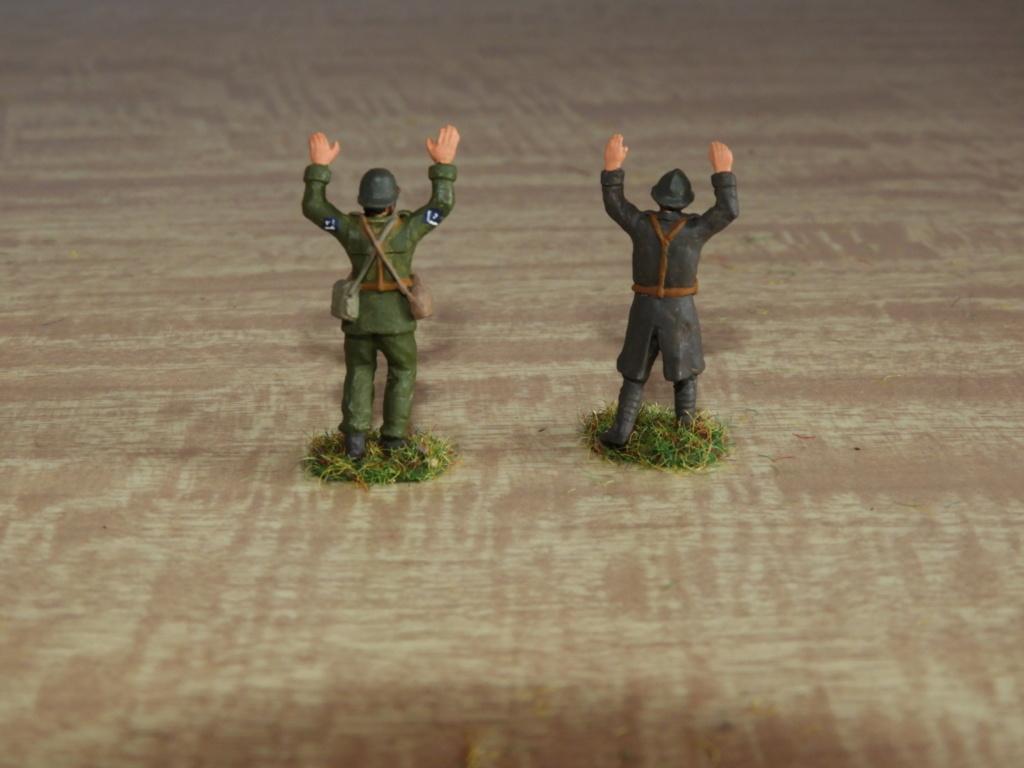 Artilleurs et servants de mortiers au 1/72 Dscn1417