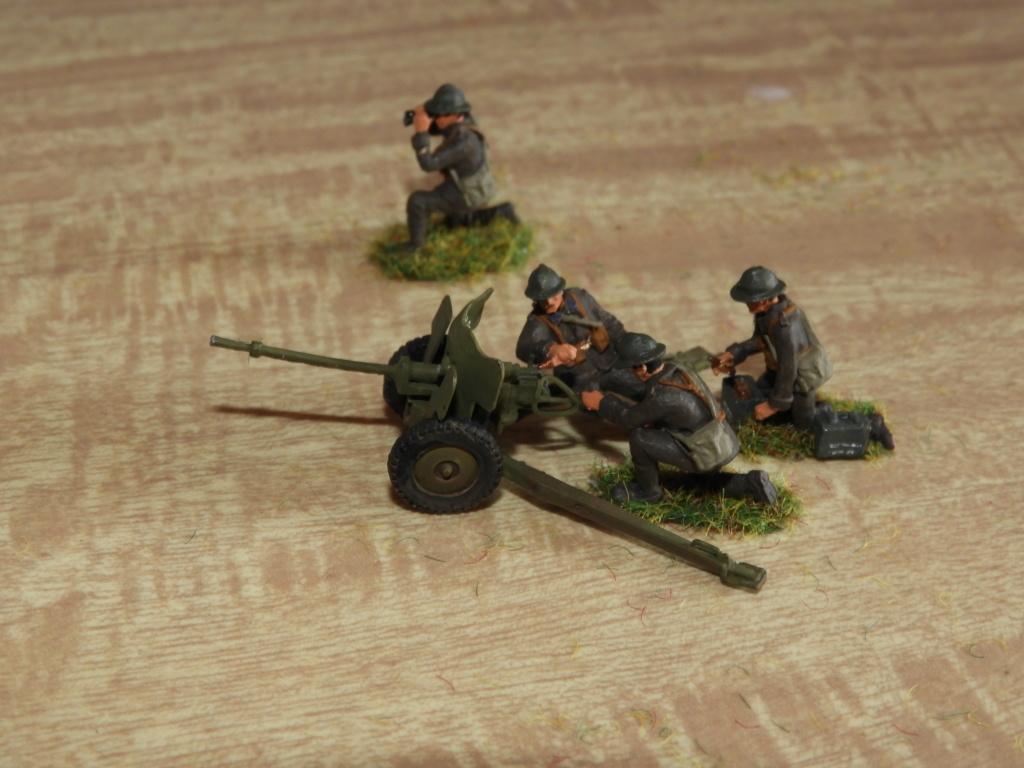 Artilleurs et servants de mortiers au 1/72 Dscn1424