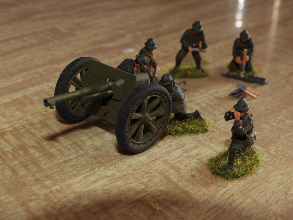 Artilleurs et servants de mortiers au 1/72 Dscn1426