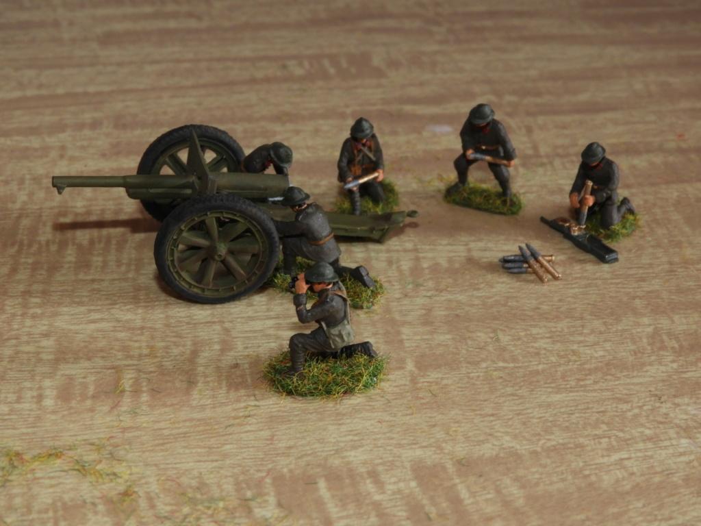 Artilleurs et servants de mortiers au 1/72 Dscn1427