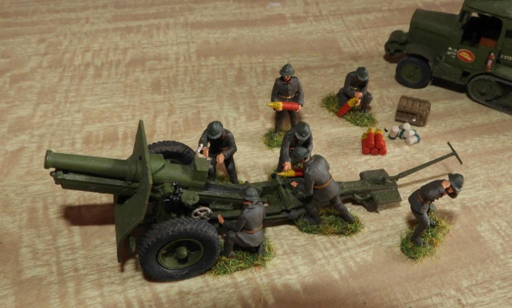 Artilleurs et servants de mortiers au 1/72 Dscn1428