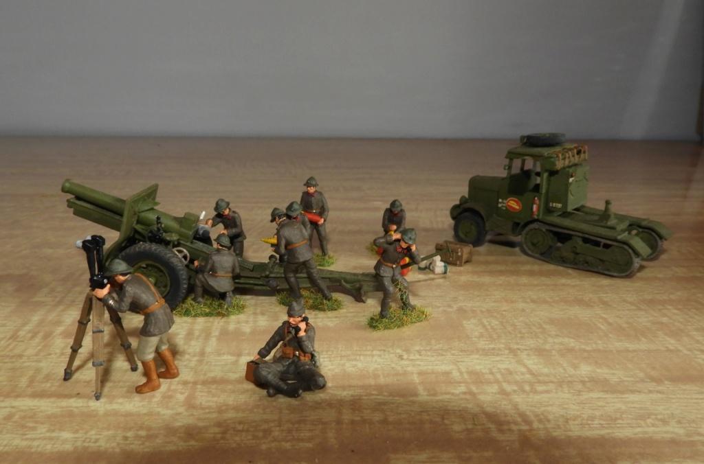 Artilleurs et servants de mortiers au 1/72 Dscn1429