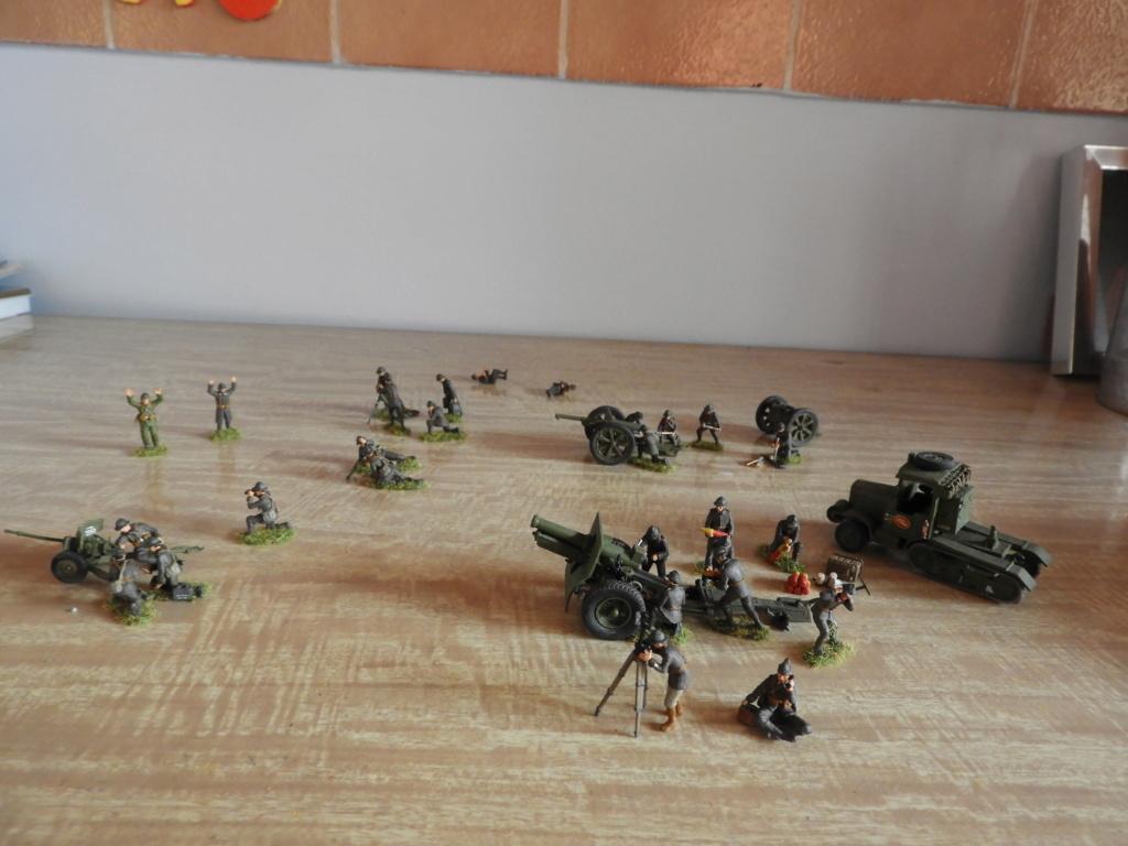 Artilleurs et servants de mortiers au 1/72 Dscn1431