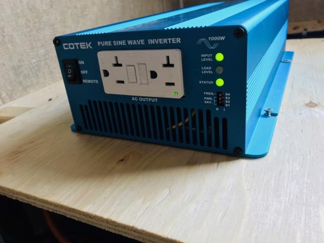 Installation d'Un Inverter dans Plus S Img_1710