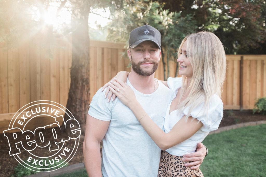 Lauren & Chris Lane - Bachelor 20 - Discussion - #7 - Page 15 Lauren10