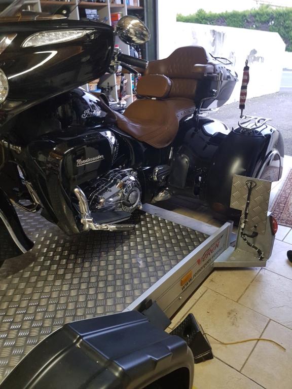 Comment transportez vous votre moto ? - Page 3 20200136