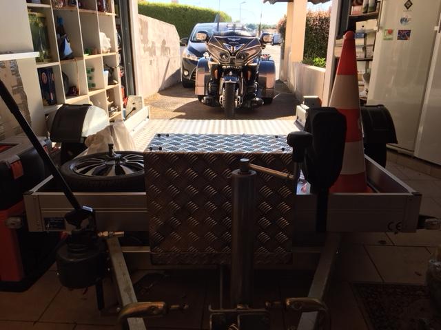 Comment transportez vous votre moto ? Oooooo10