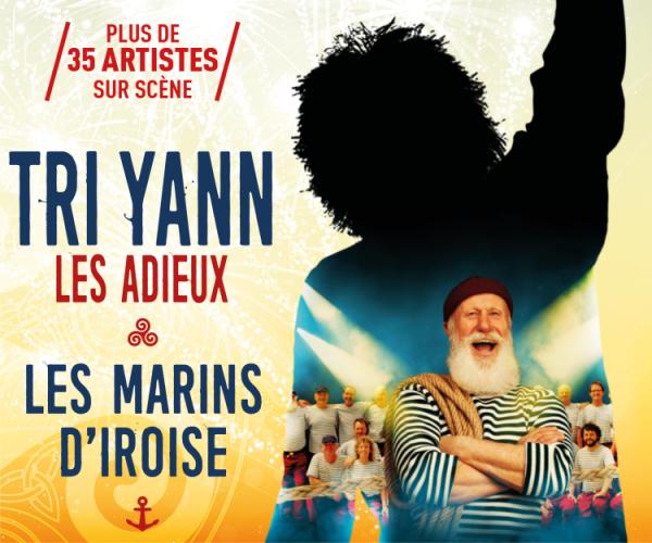 Concert Tri Yann & Marins d'Iroise Tri_ya10