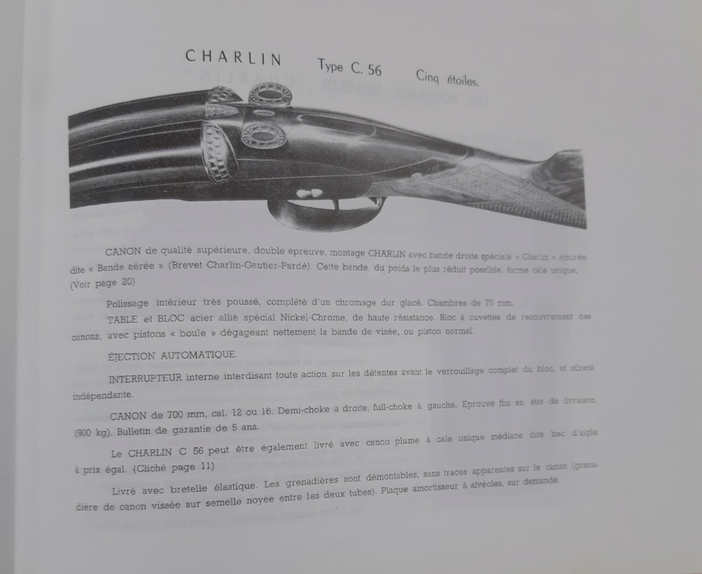 identification fusil - Page 2 20200512