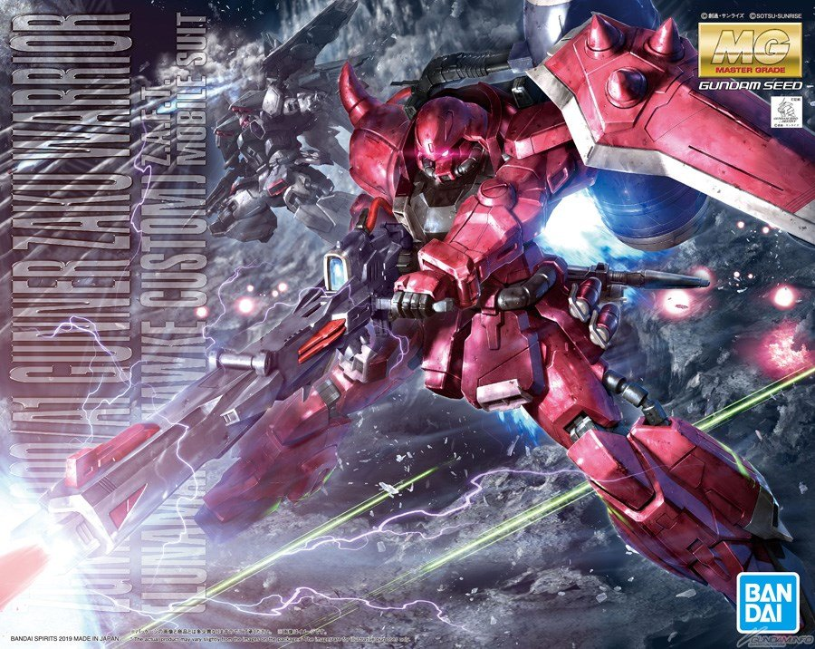 Gundam - Page 90 006scg10