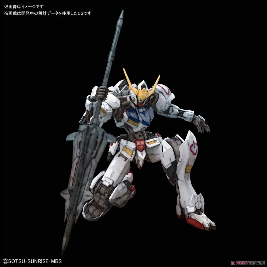 Gundam - Page 90 10631810