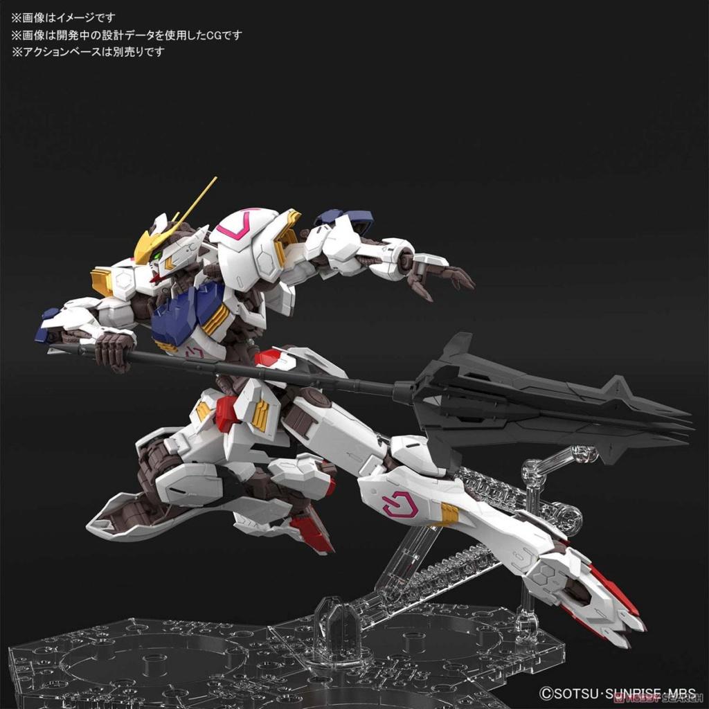 Gundam - Page 90 10631811
