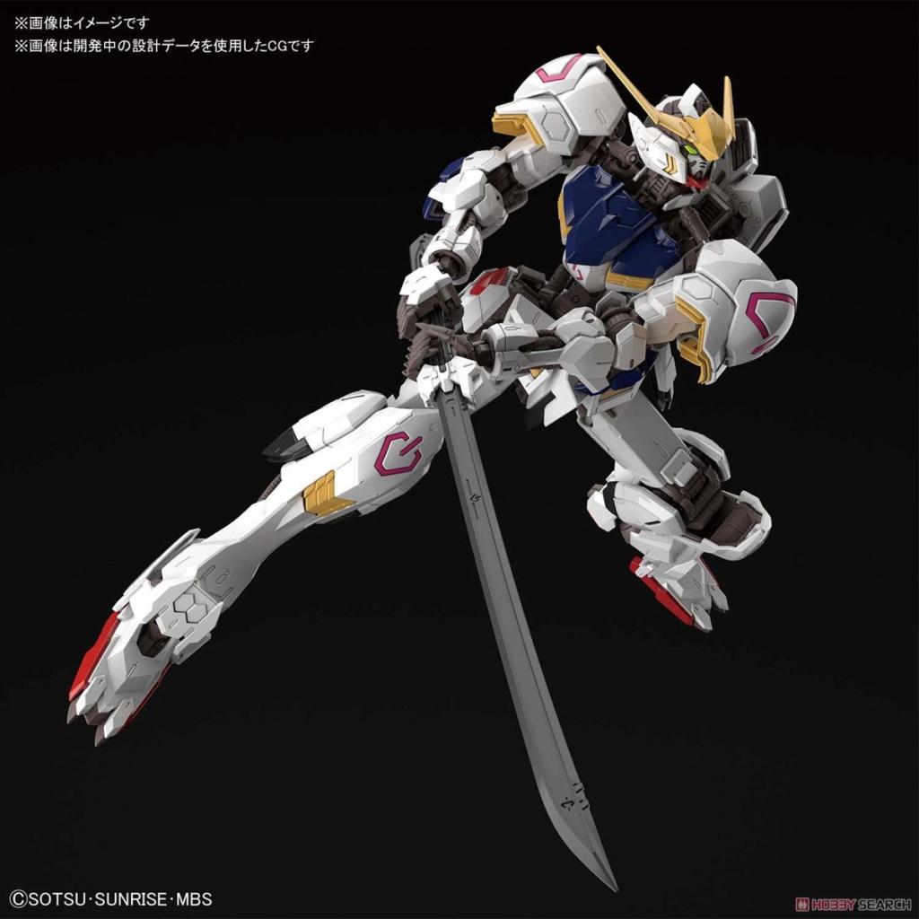 Gundam - Page 90 10631813