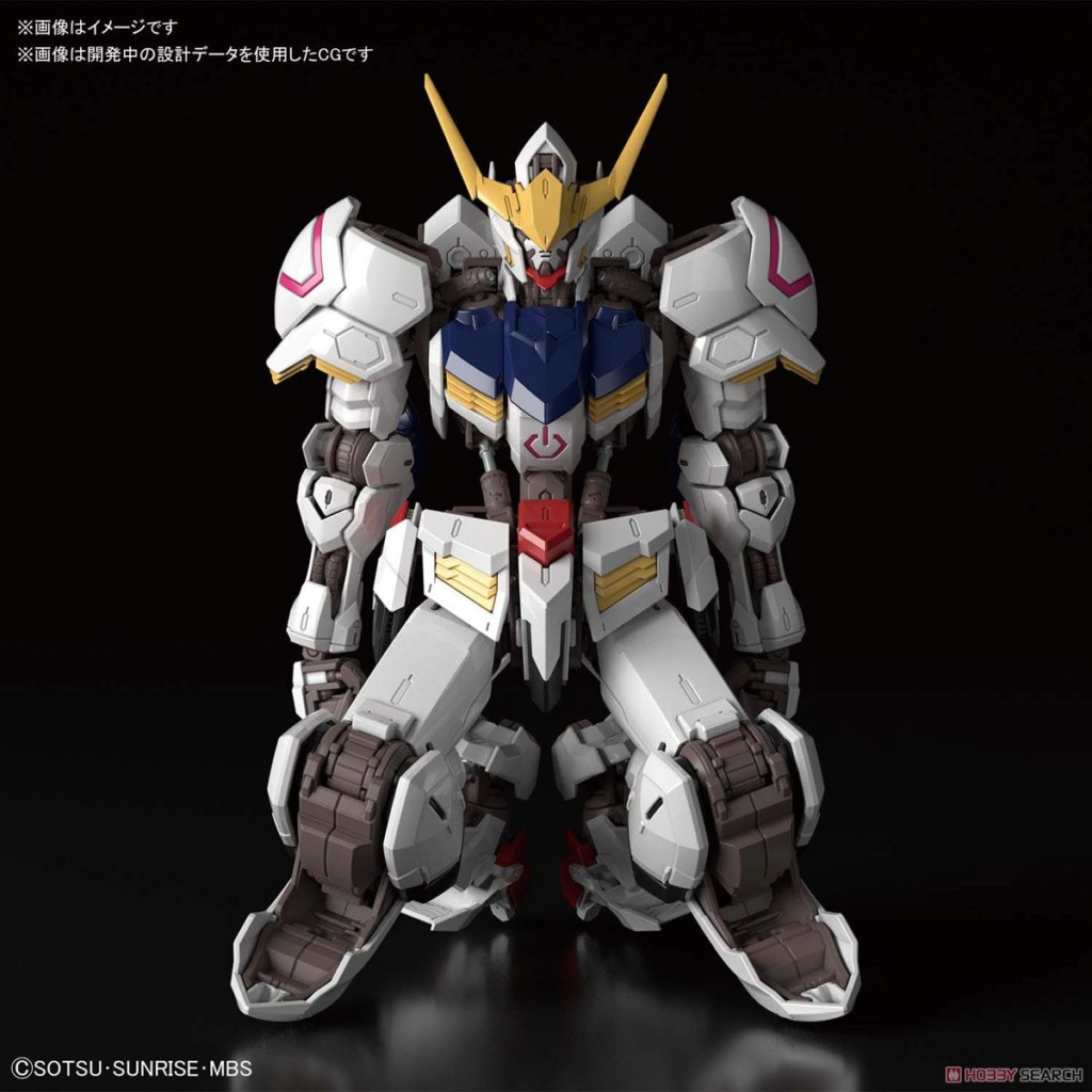 Gundam - Page 90 10631814