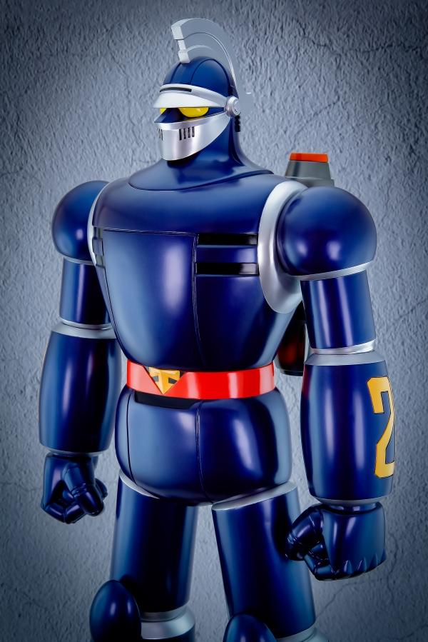 Super Robot Vinyl Collection  15674915