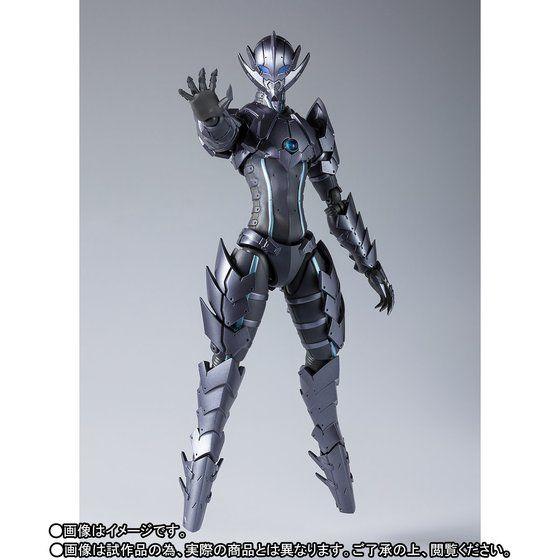 Ultraman (S.H. Figuarts / Bandai) - Page 8 15677510