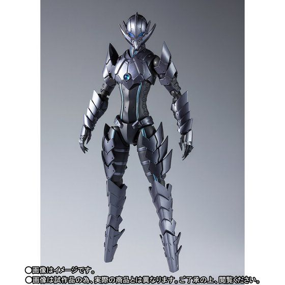 Ultraman (S.H. Figuarts / Bandai) - Page 8 15677511