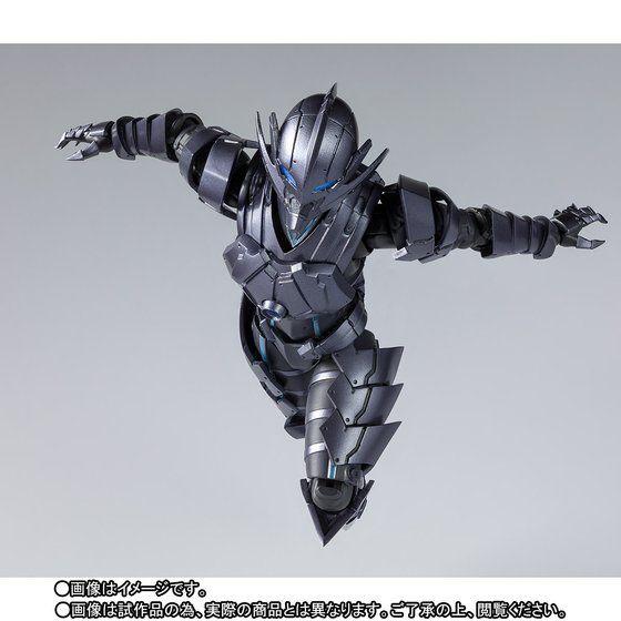 Ultraman (S.H. Figuarts / Bandai) - Page 8 15677513