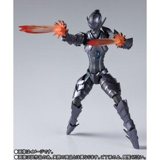 Ultraman (S.H. Figuarts / Bandai) - Page 8 15677515