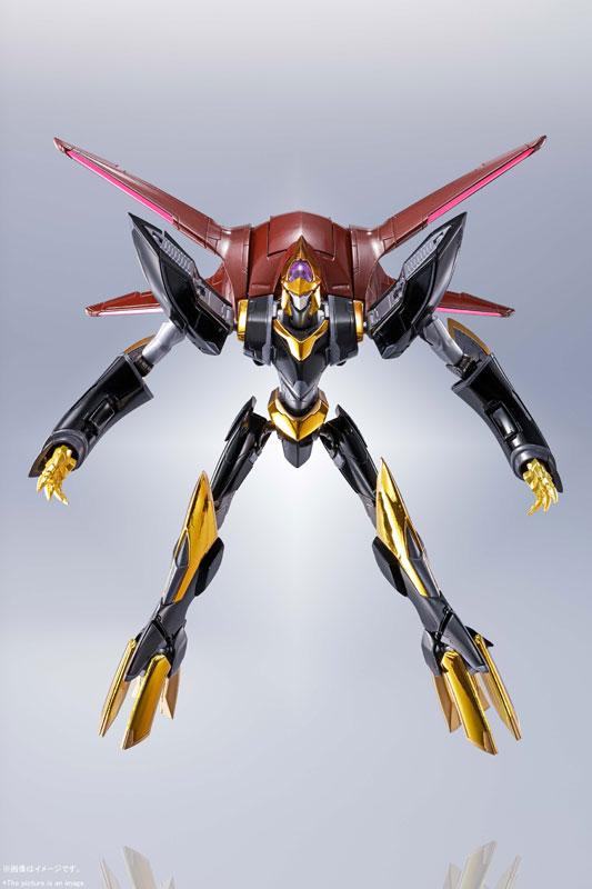 "Gundam : Code Geass - Metal Robot Side KMF ""The Robot Spirits"" (Bandai) - Page 3 15701735"