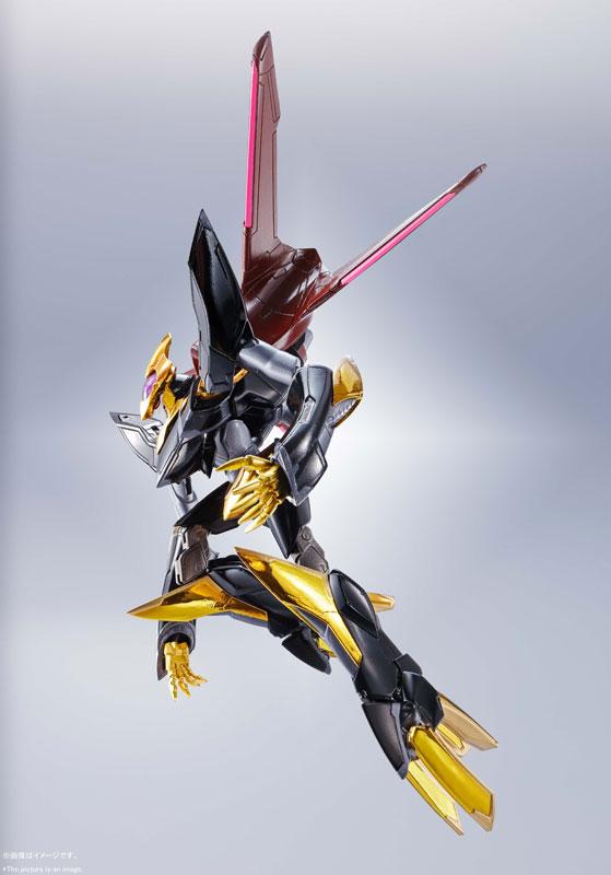 "Gundam : Code Geass - Metal Robot Side KMF ""The Robot Spirits"" (Bandai) - Page 3 15701739"