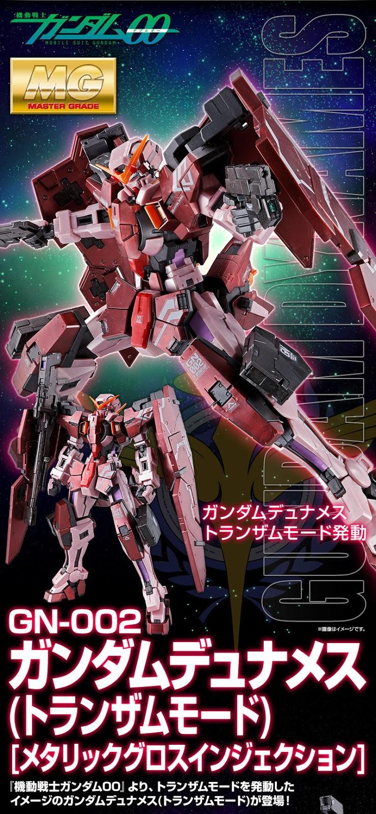 Gundam - Page 90 20190710
