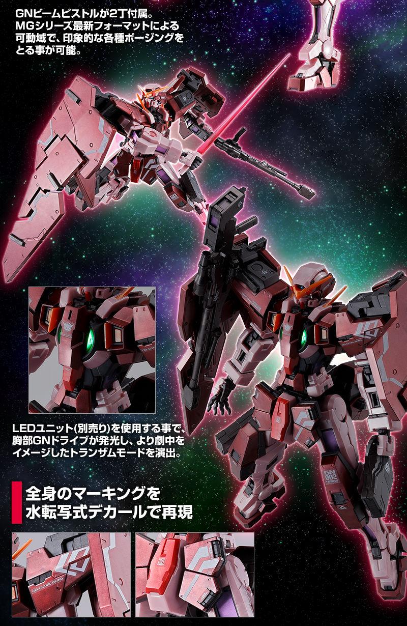 Gundam - Page 90 20190711