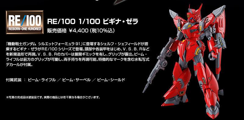 Gundam - Page 90 20190813