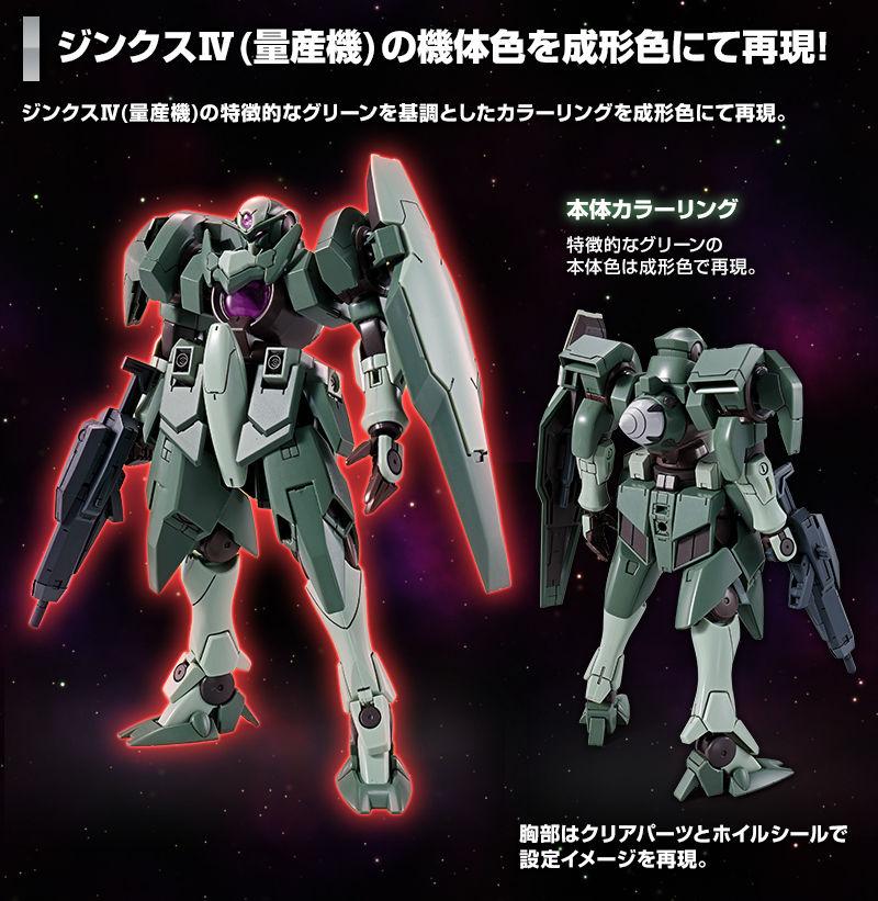 Gundam - Page 90 20190815