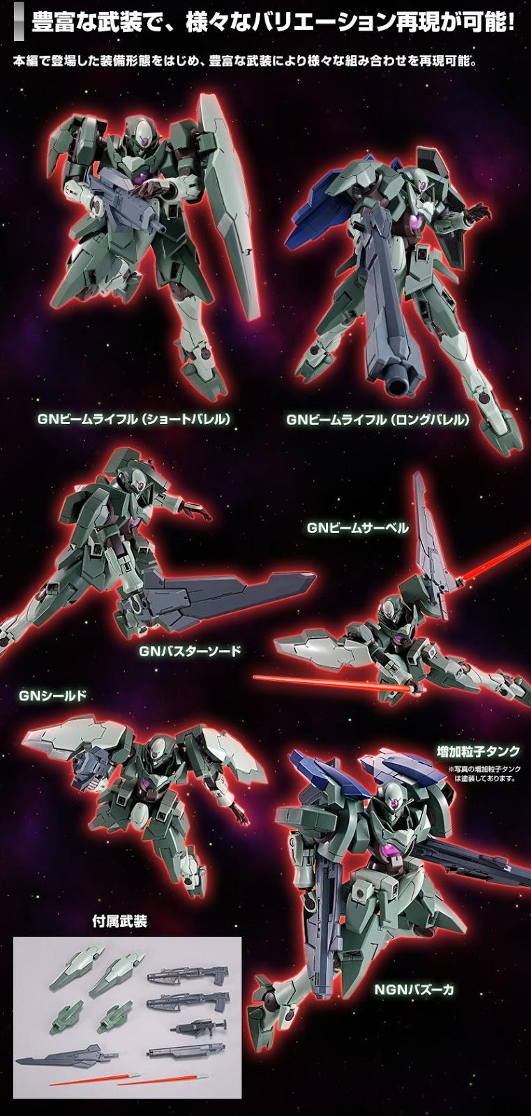 Gundam - Page 90 20190817