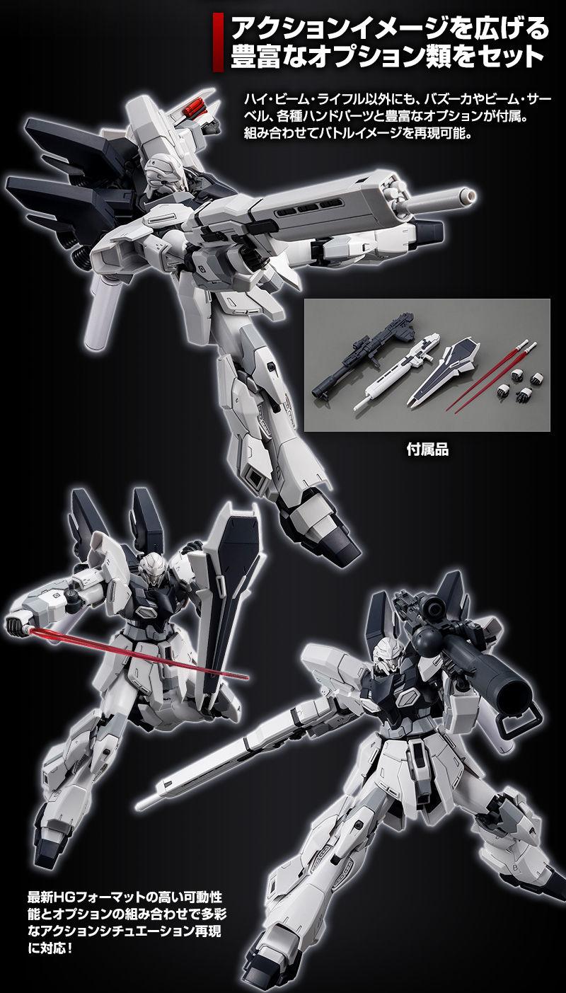 Gundam - Page 90 20190914