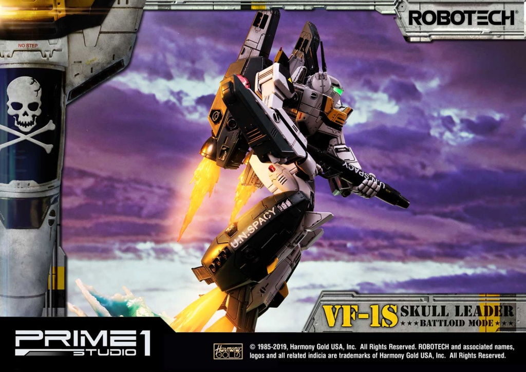 Robots Macross - Page 56 74475610