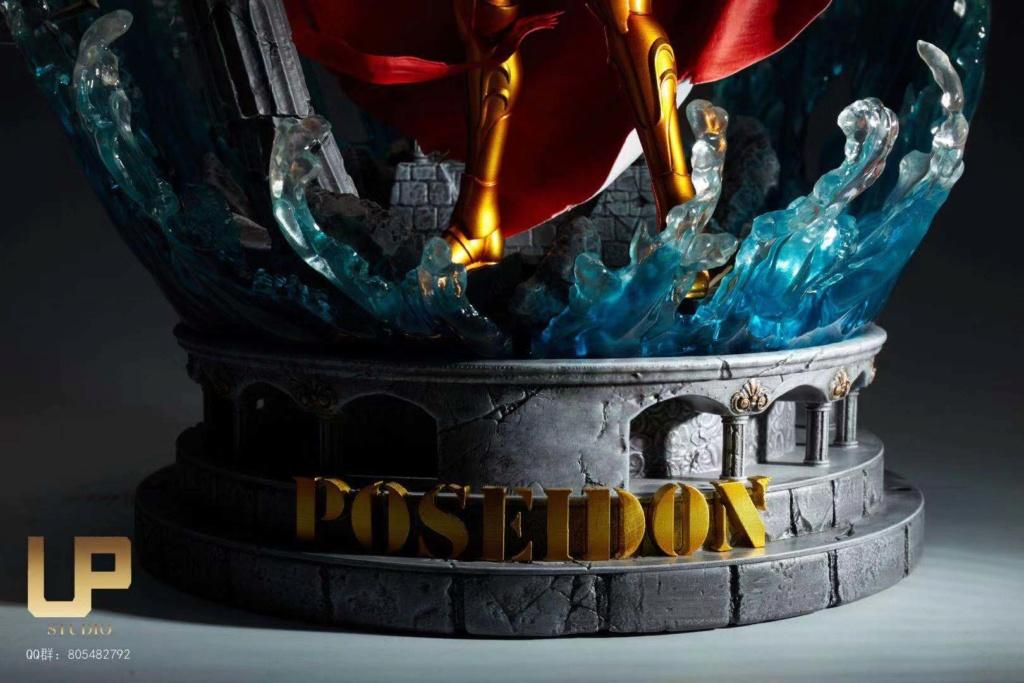 Poseidon [up studio] 75362410