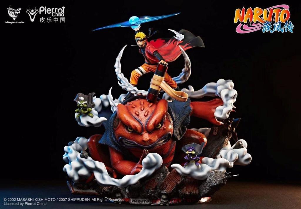 Naruto - Page 23 78786310