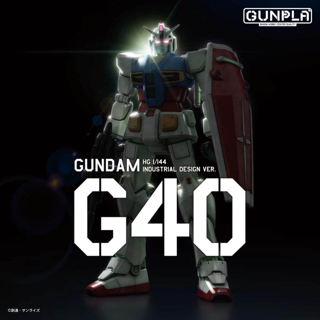 Gundam - Page 91 Hg-gun10