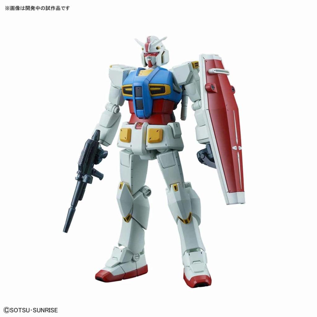 Gundam - Page 91 Hg_11412