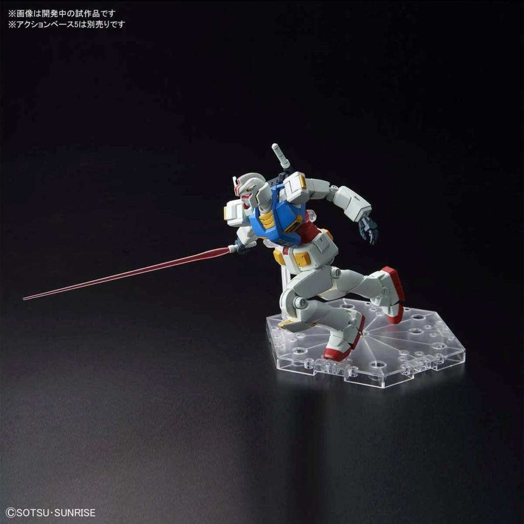 Gundam - Page 91 Hg_11413