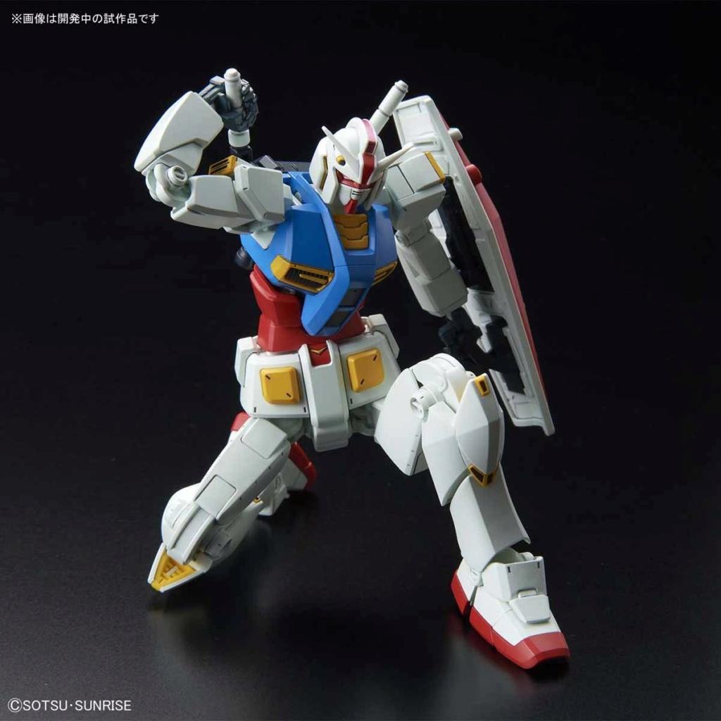 Gundam - Page 91 Hg_11414