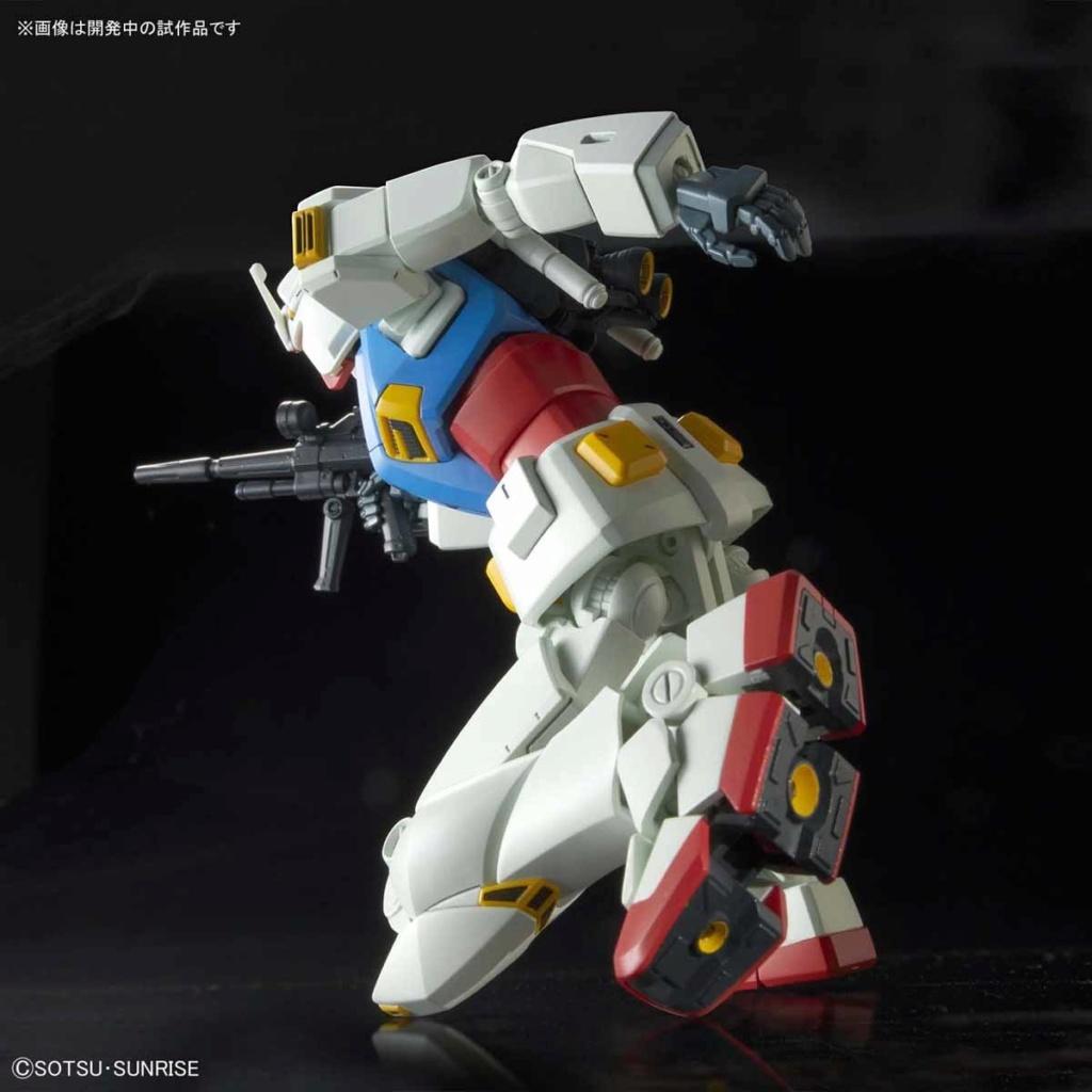 Gundam - Page 91 Hg_11415