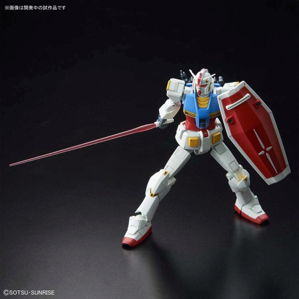 Gundam - Page 91 Hg_11416