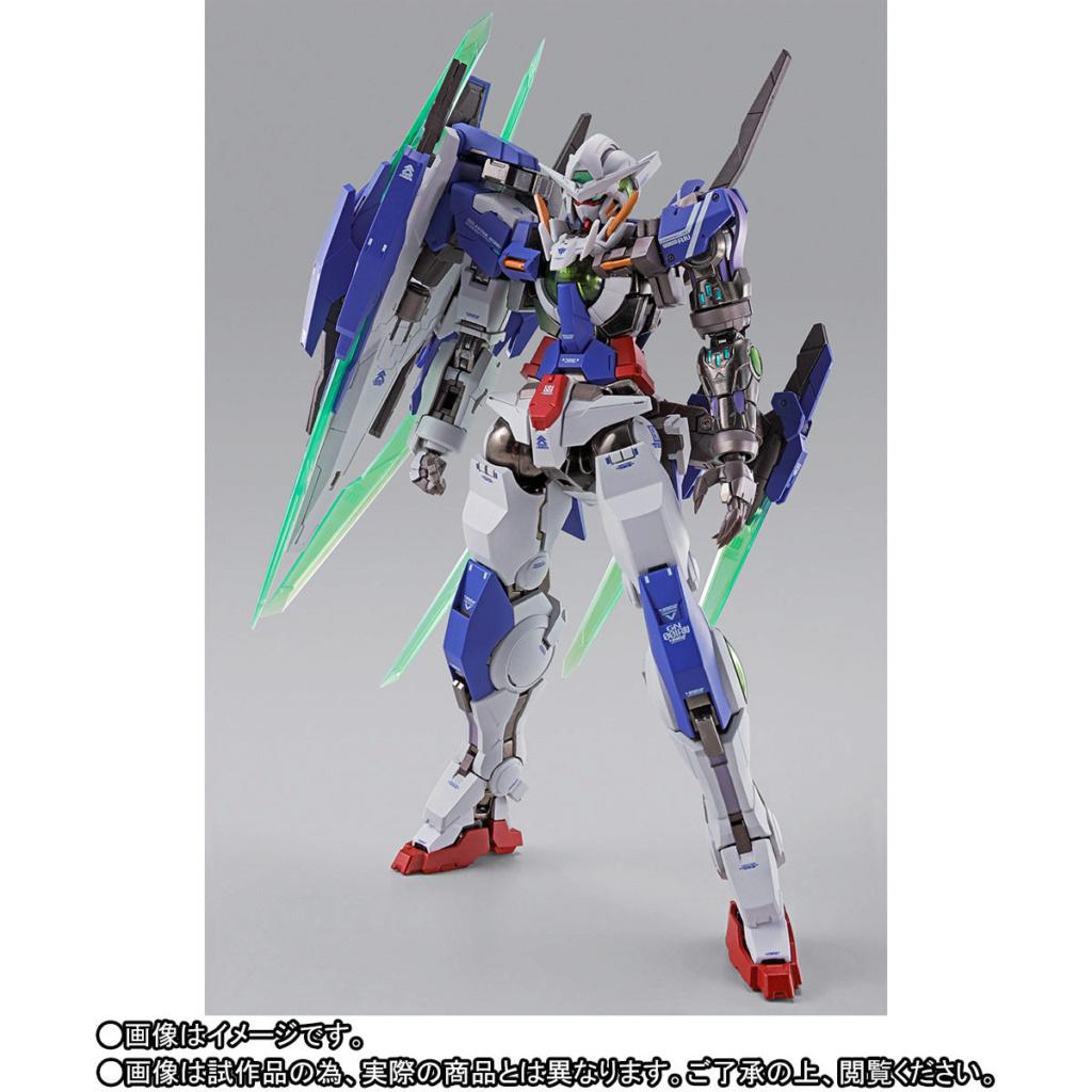 Gundam - Page 91 Metal-18