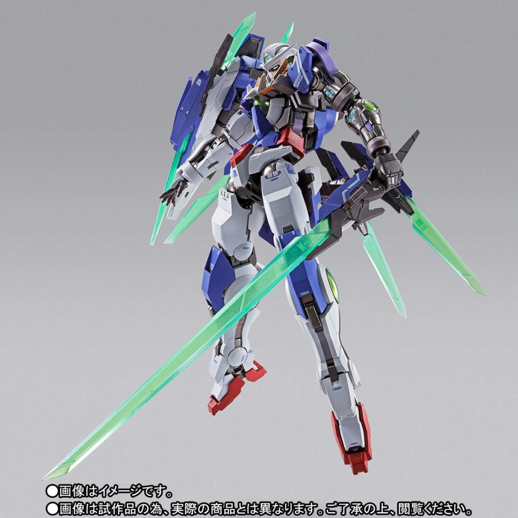 Gundam - Page 91 Metal-19
