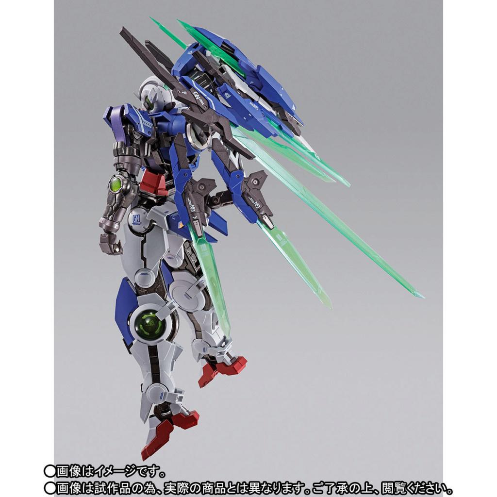 Gundam - Page 91 Metal-20