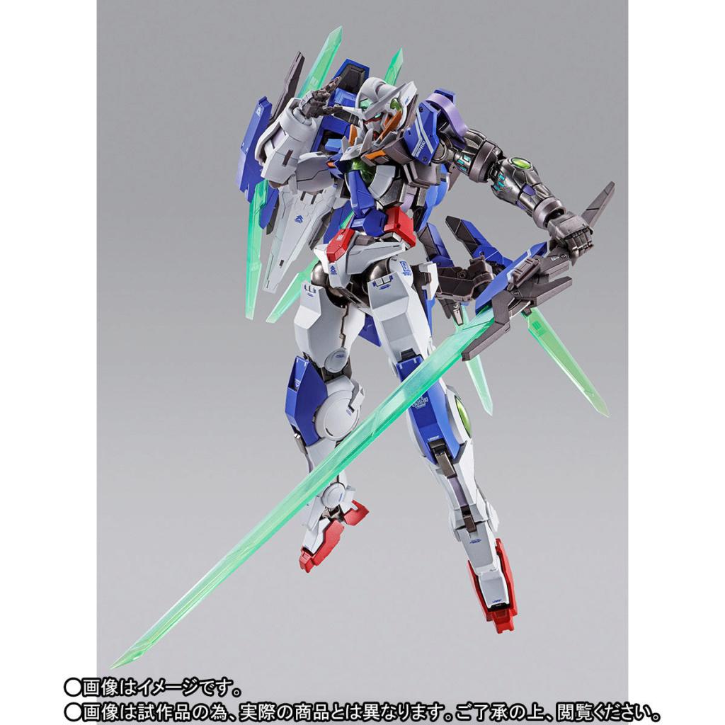 Gundam - Page 91 Metal-21