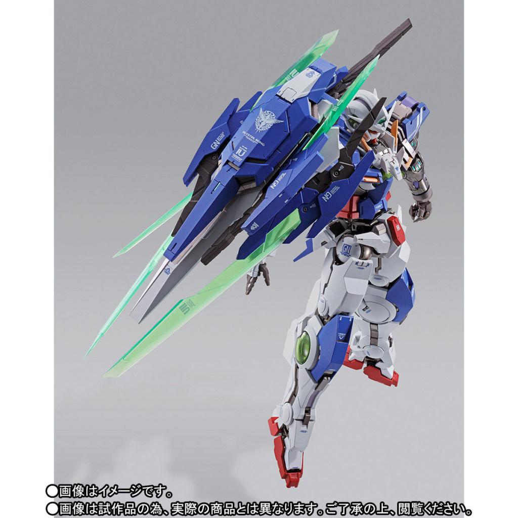 Gundam - Page 91 Metal-22